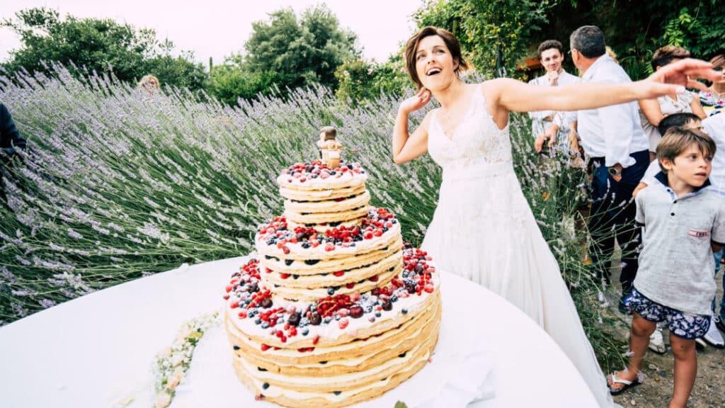 Wedding_foto